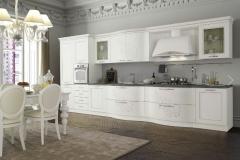 Cucina-classica-glamour-pinerolo-piossasco-orbassano