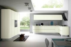 Cucina-di-design-pinerolo-piossasco-orbassano