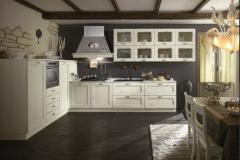 cucina-classica-legno-massello-pinerolo-piossasco-orbassano