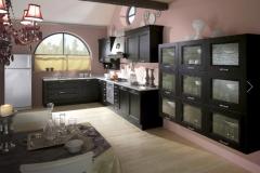 cucina-legno-massello-classica-orbassano-piossasco-pinerolo-3