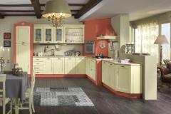 cucina-legno-massello-classica-orbassano-piossasco-pinerolo