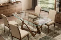 tavoli e sedie piombini torino piossasco pinerolo orbassano