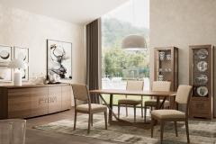 mobili soggiorno bruno piombini torino piossasco pinerolo orbassano