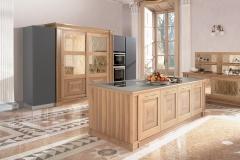 veneta-cucine-ca-veneta-cucina-classica-pinerolo-piossasco-orbassano