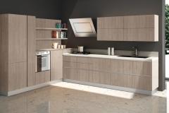 veneta-cucine-etica-cucina-moderna-pinerolo-piossasco-orbassano