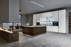 veneta-cucine-extra-cucina-moderna-pinerolo-piossasco-orbassano