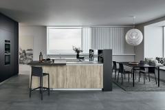 veneta-cucine-lounge-cucina-design-moderna-pinerolo-piossasco-orbassano