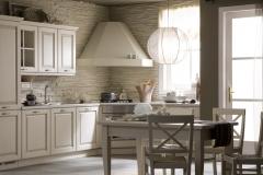 veneta-cucine-memory-cucina-classica-pinerolo-piossasco-orbassano-1