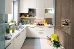 veneta-cucine-cucina-moderna-pinerolo-piossasco-orbassano