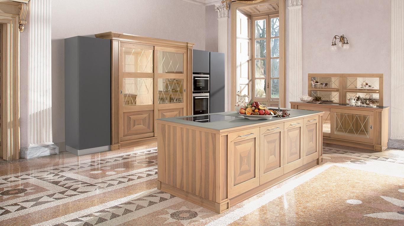 http://www.in-cucina-arredamenti.com/wp-content/gallery/veneta-cucine/veneta-cucine-ca-veneta-cucina-classica-pinerolo-piossasco-orbassano.jpg
