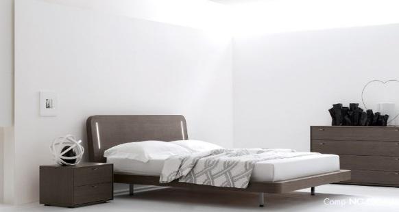 Vendita mobili camere da letto pinerolese santa lucia for Lucia arredamenti triggiano