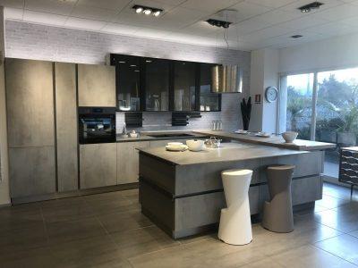 VENETA CUCINE - Cucine moderne e di design Pinerolo