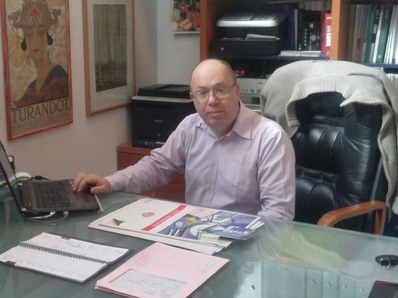Mobilificio pinerolo torino vendita mobili for Mobilifici a torino