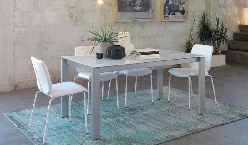 Sedie torino vendita good beautiful sedie bontempi prezzi for Vendita sedie cucina on line