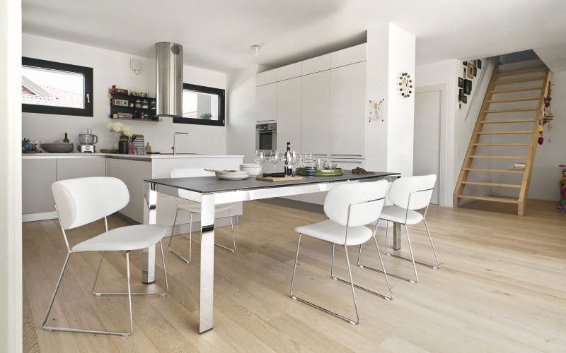 Tavoli sedie calligaris torino pinerolo vendita for Cucine calligaris